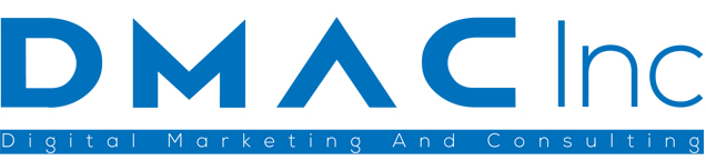 Digital Marketing & Consulting in Indianapolis, IN - DMAC INC